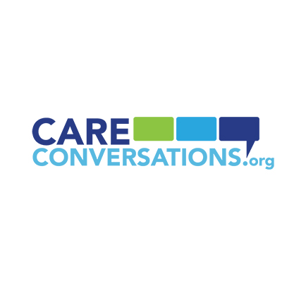 Care Conversations