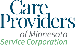 Care Providers of Minnesota Service Corporation