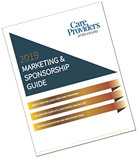 Marketing & Sponsorship Guide